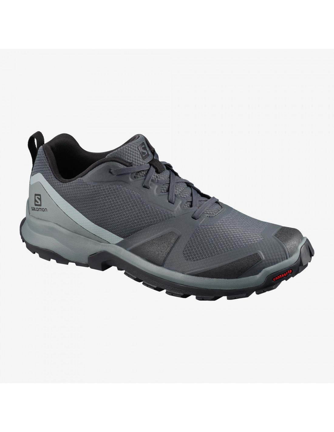 precios de zapatillas salomon por mayor wilson